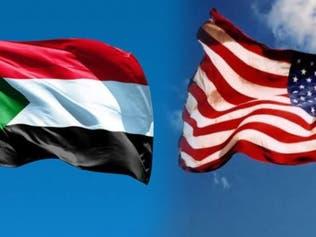 مستشار حمدوك: شطب السودان من قائمة الإرهاب حدث تاريخي