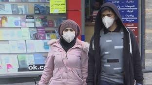 الولايات المتحدة ترجح أن يصل كورونا لمرحلة الوباء العالمي