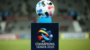 به دلیل شیوع کرونا: مسابقات لیگ قهرمانان آسیا متوقف شدند