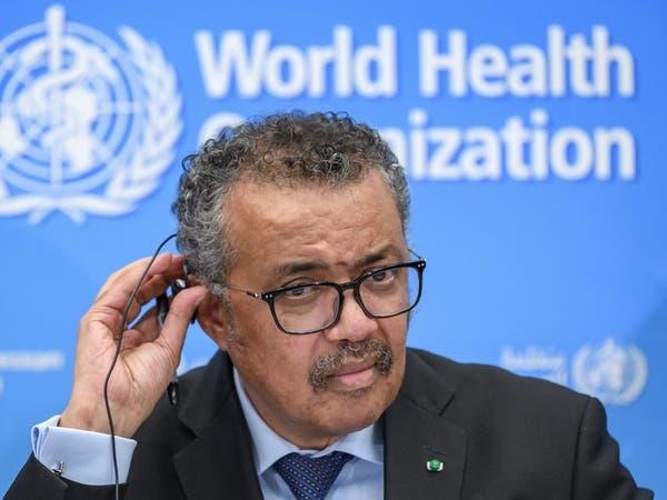 الصحة العالمية: فيروس كورونا وباء عالمي