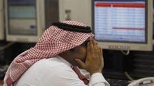 كورونا يعمق خسائر بورصات الخليج مع تصاعد مخاوف تحوله لوباء