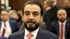 """سجال إيراني تركي بالعراق.. والحلبوسي""""لا للتدخل بشؤوننا"""""""