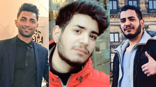 Expect more death sentences for young imprisoned Iranian protesters