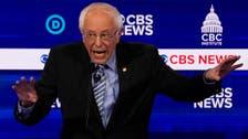 US Democratic hopefuls take aim at front-runner Sanders at South Carolina debate