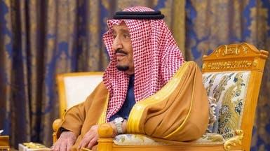 الصحة العالمية تشكر الملك سلمان على معالجة الجميع مجاناً