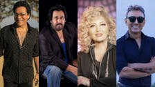 Iranian singers to perform at Winter at Tantora festival in Saudi Arabia