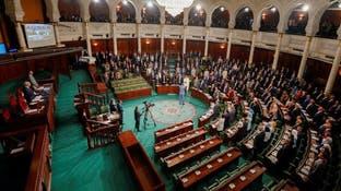 البرلمان التونسي يصوت على منح حكومة الفخفاخ الثقة