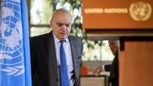 المقاطعة مستمرة.. مصير غامض لمحادثات جنيف حول ليبيا