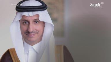 من هو أحمد الخطيب وزير السياحة الجديد في السعودية؟