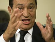 استمع لآخر كلمات مبارك .. نشرها ابنه علاء