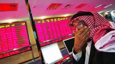 أسهم الخليج تتراجع بوتيرة أقل.. وبورصة أبوظبي تخسر 3.6%