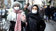 فرمانده ستاد مقابله با کرونا: کرونا در تهران به مرحله پاندمی رسید