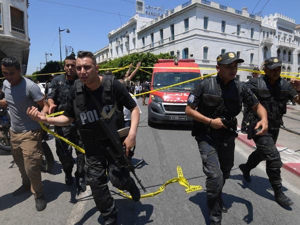 ضربة للقاعدة في تونس.. الأمن يقتل زعيم خلية إرهابية ومساعديه