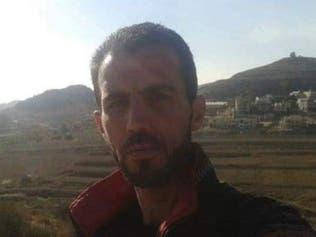 غارة إسرائيلية تقتل مسؤولاً أمنياً سورياً مرتبطاً بحزب الله