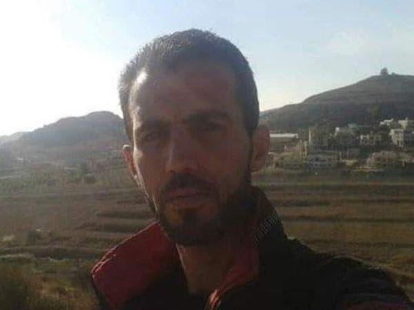 غارة إسرائيلية تقتل مسؤول البنية التحتية الإيرانية في سوريا