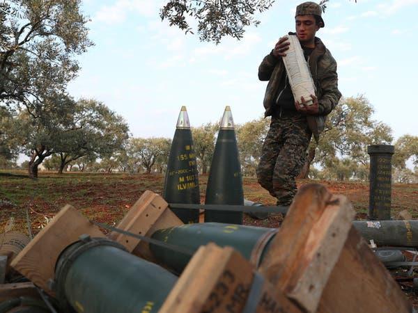 بصواريخ محمولة.. تركيا تستهدف الطائرات الروسية في إدلب