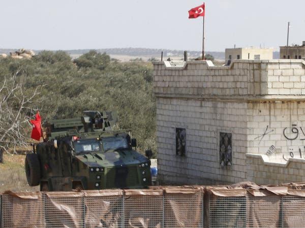 شهر تركي أسود في إدلب.. أردوغان يفقد 21 جندياً