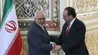 دیپلمات اتریشی در سفر رسمی به ایران به کرونا مبتلا شد