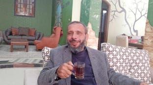 صانع الأمل الذي عالج الفقراء في مصر يروي قصته
