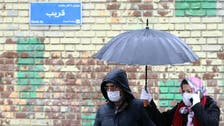 Iran's proxies could become a vector for coronavirus: Experts