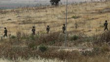 Three more Turkish soldiers killed in Syria's Idlib: Erdogan