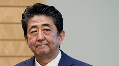 للحد من تمدد كورونا.. طوارئ لمدة شهر في اليابان