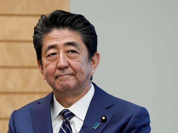 للسيطرة على كورونا.. اليابان تغلق جميع المدارس