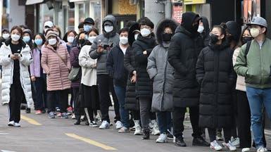 """كورونا ينكفئ في الصين.. ويتوسع في """"ثاني أكبر بؤرة"""""""