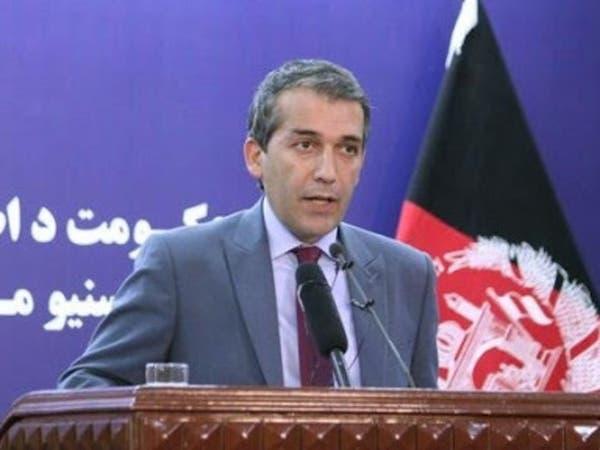 سخنگوی رئیسجمهوری افغانستان: تا کنون با هیچ طرف سیاسی مذاکره نشده است