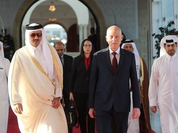 القبائل الليبية ترفض عقد اجتماع بتونس: وراءه قطر