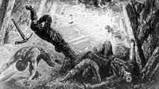 أسوأ كارثة منجمية في تاريخ أميركا.. مئات القتلى بلحظات