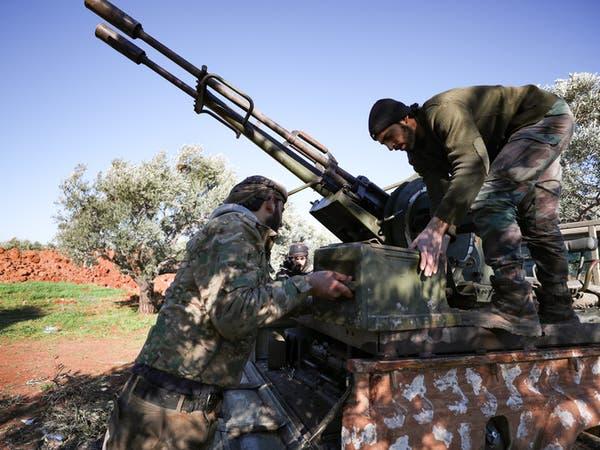 اغتيالات وتفجيرات.. كتيبة داعشية برعاية تركيا في شمال سوريا