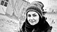 الهام شیخی فوتسالیست 23 ساله اهل قم بر اثر ابتلا به «کرونا» درگذشت