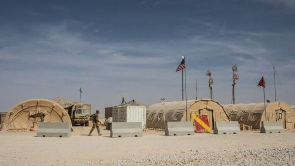 صحيفة: عودة القوات الأميركية إلى السعودية لردع تهديد إيران