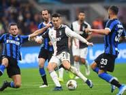 رئيس رابطة لاعبي إيطاليا لا يتوقع استئناف الدوري قريباً