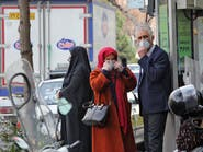 أنباء عن وفاة 210 في إيران بسبب كورونا.. وطهران تنفي