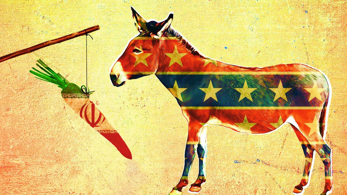Illustration by Steven Castelluccia