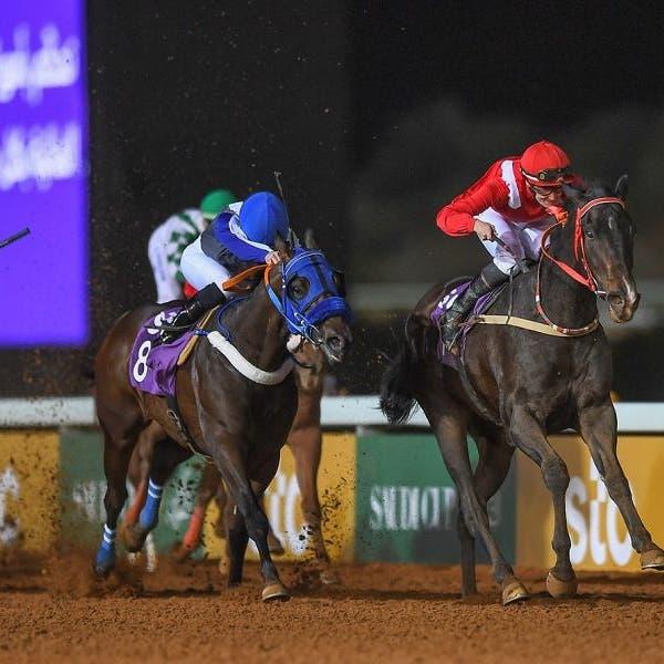 انطلاق كأس السعودية.. أغلى بطولات الخيول في العالم