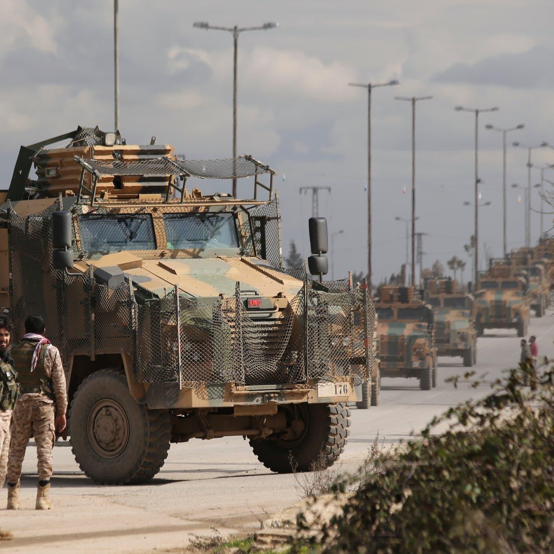 تقرير أميركي: تركيا تتجنب مواجهة روسيا والناتو غير متحمس