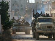 مقتل 31 عنصراً من قوات الأسد بقصف تركي في إدلب ومحيطها