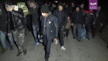 Turkey's Erdogan weaponizing refugees by opening borders with EU: Analysis