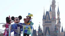 Japan to temporarily close Disneyland amid coronavirus concerns