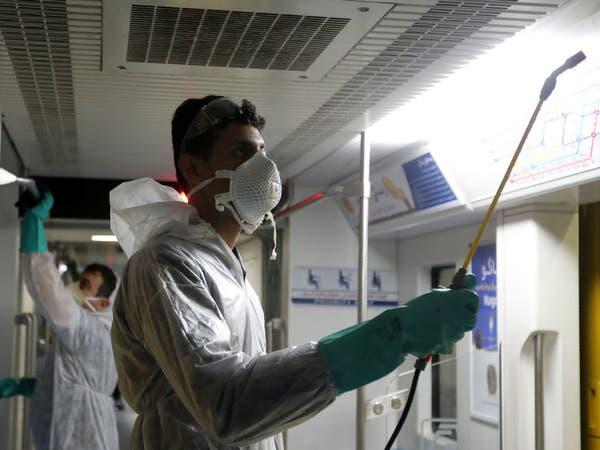 قطر تعلن تسجيل أول إصابة بفيروس كورونا