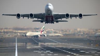 تنسيق إماراتي إيراني لتسيير رحلات لإجلاء إيرانيين من الإمارات