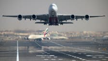 Coronavirus: UAE has enabled repatriation of 22,900 foreign nationals with 127 trips