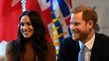 """بعد توقف كندا عن الدفع.. هاري وميغان مكشوفان """"أمنياً"""""""