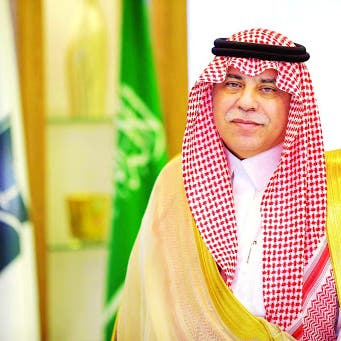 السعودية: 255 مليار ريال صادرات غير نفطية من يونيو 2020 حتى منتصف 2021