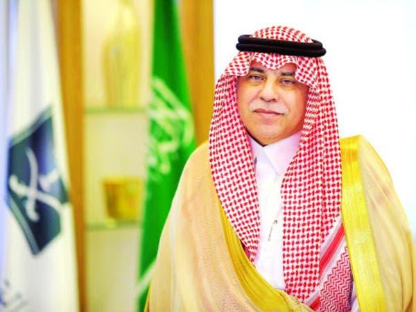 وزير التجارة السعودي: القانون الجديد يعزز تنظيم الشركات العائلية