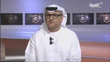 خالد الدوخي: حكم الهلال والتعاون لم يخطئ في قراراته