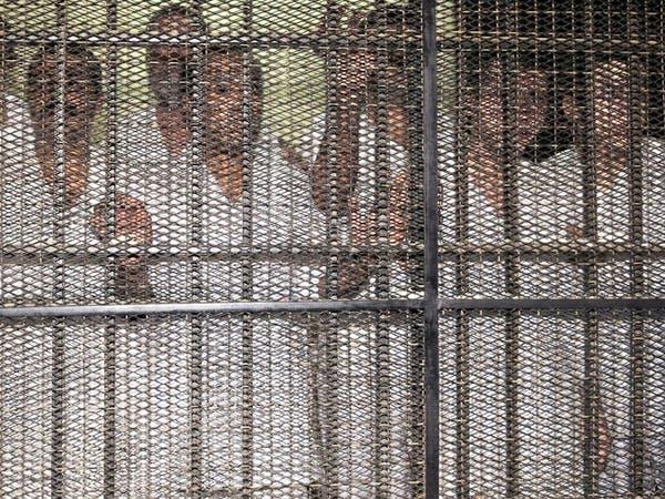 مصر.. السجن 5 سنوات لمتهم بالتخابر مع حزب الله